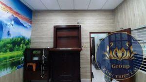 Giấy dán tường giả gỗ (3)